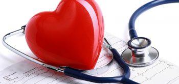 Doenças cardiovasculares são principal causa de morte no mundo